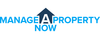 Manage a Property Now logo